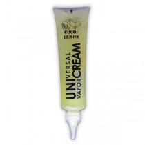 Nargile Universal Vapor Universal Vapor gel za nargile COCO-LEMON 120gr
