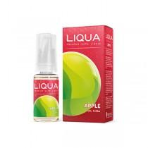 Elektronske cigarete Tečnosti Ritchy Liqua Liqua Elements Apple - Jabuka 10ml
