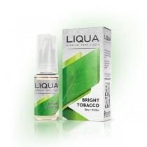 Elektronske cigarete Tečnosti Ritchy Liqua Liqua Elements Bright Tobacco 10ml
