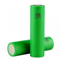 Baterija 18650 Sony VTC 6 30A - 3000mAh