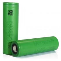 E-cigarete Sony Baterija 21700 Sony VTC 6A 30A - 4000mAh