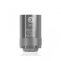 E-cigarete Joyetech Grejač za AIO BF SS316 1ohm