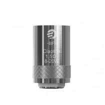 E-cigarete Joyetech Grejač za AIO BF Clapton 1,5ohm