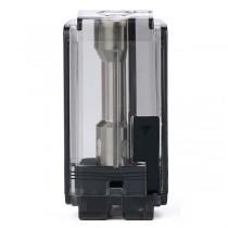 Elektronske cigarete Delovi Joyetech POD tank sa integrisanim grejačem za Exceed Grip 3,5ml