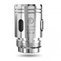 E-cigarete Joyetech Grejač za Exceed Grip EX-M mesh 0,4ohm