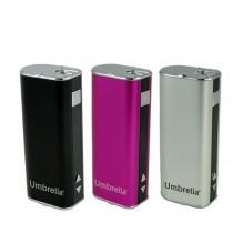 E-cigarete Umbrella X Mode 2200mAh 20W