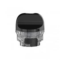 E-cigarete Smok RPM 2 POD tank za IPX 80