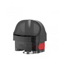 E-cigarete Smok RPM POD tank za Nord 4