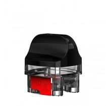 E-cigarete Smok RPM 2 POD tank za RPM 2S