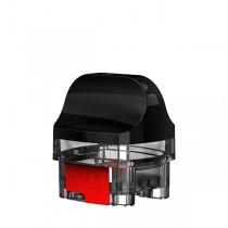 E-cigarete Smok RPM POD tank za RPM