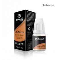 Elektronske cigarete Tečnosti Joyetech Joyetech Tobacco 30ml