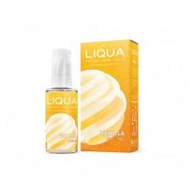Elektronske cigarete Tečnosti Ritchy Liqua Liqua Elements Vanilla 30ml