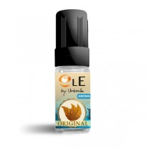 Elektronske cigarete DIY OLE OLE DIY aroma ORIGINAL BLEND 10ml