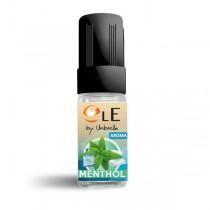 Elektronske cigarete DIY OLE OLE DIY aroma MENTHOL 10ml