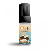 Elektronske cigarete DIY OLE OLE DIY aroma MARZIPAN 10ml