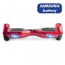 Hoverboard S36 RED