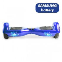 Hoverboard S36 BLUE