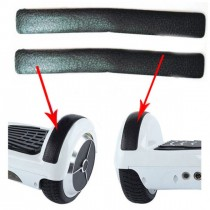 Hoverboard Koowheel Samolepljivi branici za Hoverboard