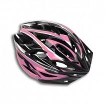 Hoverboard Koowheel Zaštitna kaciga Pink