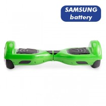 Hoverboard S36 GREEN