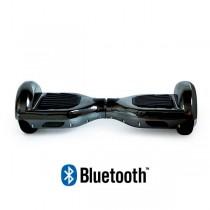 Hoverboard Modeli Koowheel Hoverboard S36 BlueTooth BLACK