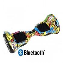 Default Category Koowheel Hoverboard C10 BlueTooth FESTOON