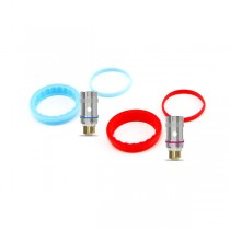E-cigarete Umbrella Dihtung gumice za CLEAR 2 atomizer