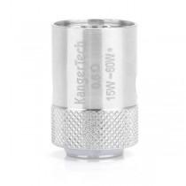 E-cigarete Kangertech Grejač CLOCC za Togo Mini 0,5 ohm