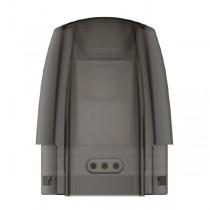 E-cigarete Umbrella MINI POD tank 1,5ml