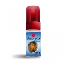 Elektronske cigarete DIY Umbrella Umbrella DIY aroma RY4 Tobacco 10ml