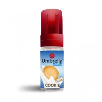 Elektronske cigarete DIY Umbrella Umbrella DIY aroma Cookie - Kolačić 10ml
