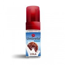 Elektronske cigarete DIY Umbrella Umbrella DIY aroma Cola 10ml