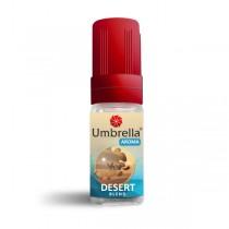E-cigarete Umbrella Umbrella DIY aroma Desert Blend 10ml