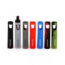 E-cigarete Joyetech Silikonska futrola za Umbrella AIO