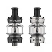E-cigarete Vaporesso Atomizer GTX 18 3ml