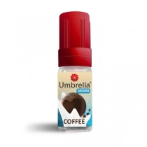 Elektronske cigarete DIY Umbrella Umbrella DIY aroma Coffee - Kafa 10ml