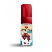 E-cigarete Umbrella Umbrella DIY aroma Cola 10ml