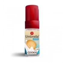E-cigarete Umbrella Umbrella DIY aroma Cookie - Kolačić 10ml