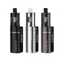 E-cigarete Innokin Coolfire Z50 sa Zlide atomizerom