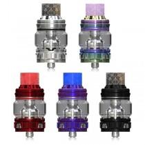 E-cigarete Eleaf Atomizer Ello Duro 6.5ml