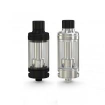 Atomizer Ello Mini XL