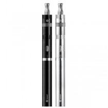 Elektronske cigarete Paketi Joyetech eMode