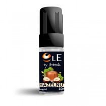 Elektronske cigarete Tečnosti OLE OLE Hazelnut - Lešnik 10ml