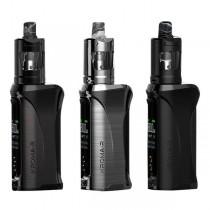 E-cigarete Innokin Kroma R sa Zlide atomizerom