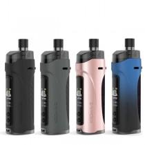 E-cigarete Innokin Kroma Z POD MOD