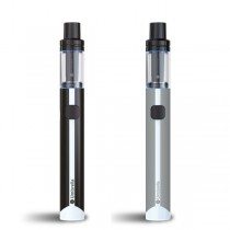 Elektronske cigarete Paketi Umbrella Umbrella AIO Mini