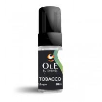 Elektronske cigarete Tečnosti OLE OLE Tobacco 10ml