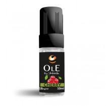 Elektronske cigarete Tečnosti OLE OLE Cherry - Višnja 10ml
