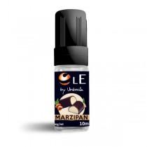 Elektronske cigarete Tečnosti OLE Ole Marzipan 10ml