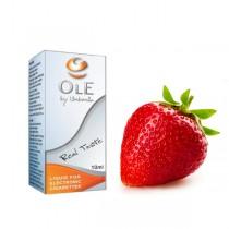 Elektronske cigarete Tečnosti OLE OLE Strawberry - Jagoda 10ml